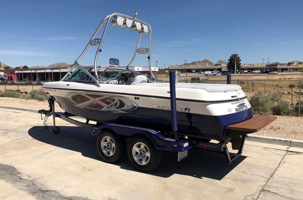 2003Mastercraft X-2 Loaded w/Flex tower triple Ballast, Perfect Pass, SOLD!
