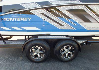 Monterey 224 and M6 056 (1024x683)