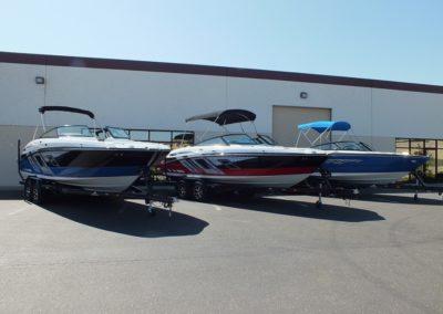 Monterey 224 and M6 097 (1024x683)