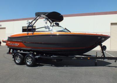 Monterey 238 Surf 1 001 (1024x683)
