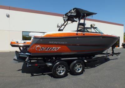 Monterey 238 Surf 1 003 (1024x683)