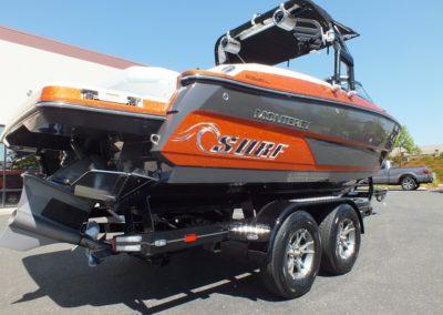 Monterey 238 Surf 1 004 (1024x683)