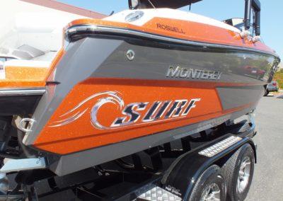 Monterey 238 Surf 1 005 (1024x683)
