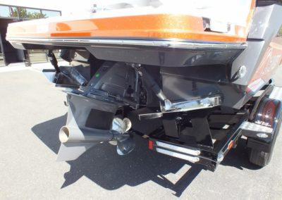 Monterey 238 Surf 1 006 (1024x683)
