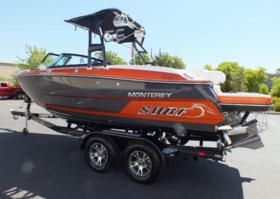Monterey 238 Surf 1 010 (1024x683)