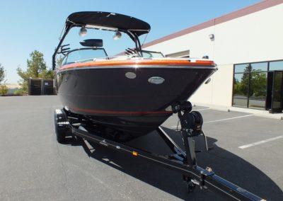 Monterey 238 Surf 1 013 (1024x683)