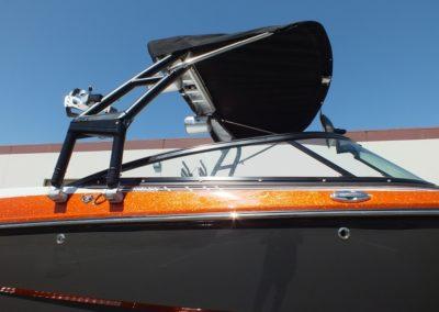 Monterey 238 Surf 1 016 (1024x683)