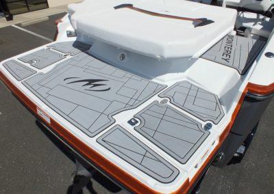 Monterey 238 Surf 1 020 (1024x683)