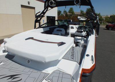 Monterey 238 Surf 1 021 (1024x683)