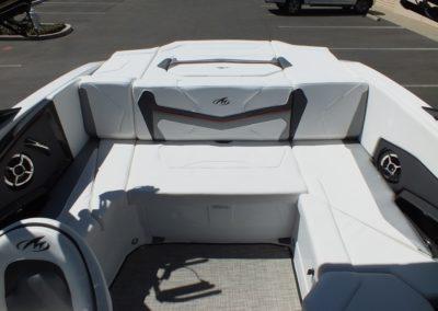 Monterey 238 Surf 1 023 (1024x683)