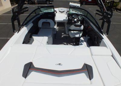 Monterey 238 Surf 1 026 (1024x683)