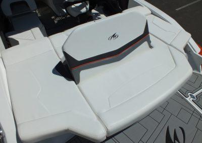 Monterey 238 Surf 1 027 (1024x683)