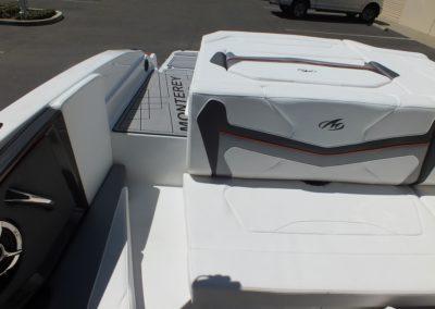 Monterey 238 Surf 1 050 (1024x683)