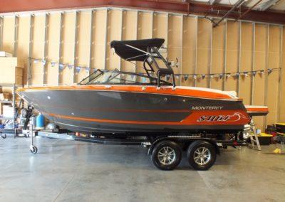 Monterey 238 Surf 1 061 (1024x683)