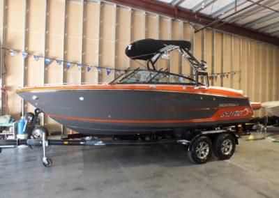 Monterey 238 Surf 1 062 (1024x683)