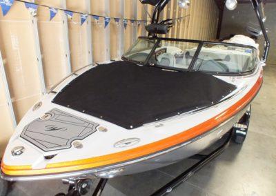 Monterey 238 Surf 1 072 (1024x683)