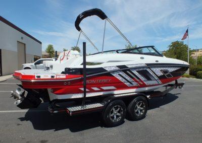 Monterey M4 Red 001 (1024x683)