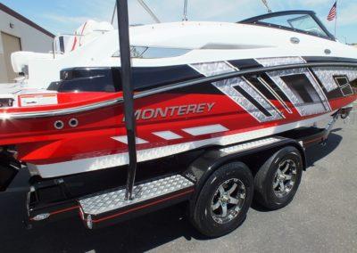 Monterey M4 Red 004 (1024x683)