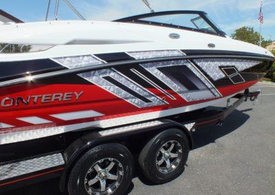 Monterey M4 Red 005 (1024x683)