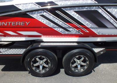 Monterey M4 Red 006 (1024x683)