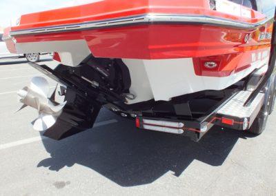 Monterey M4 Red 007 (1024x683)