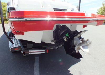 Monterey M4 Red 008 (1024x683)
