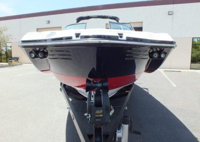 Monterey M4 Red 014 (1024x683)