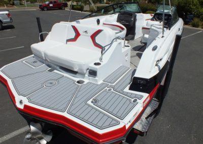 Monterey M4 Red 016 (1024x683)